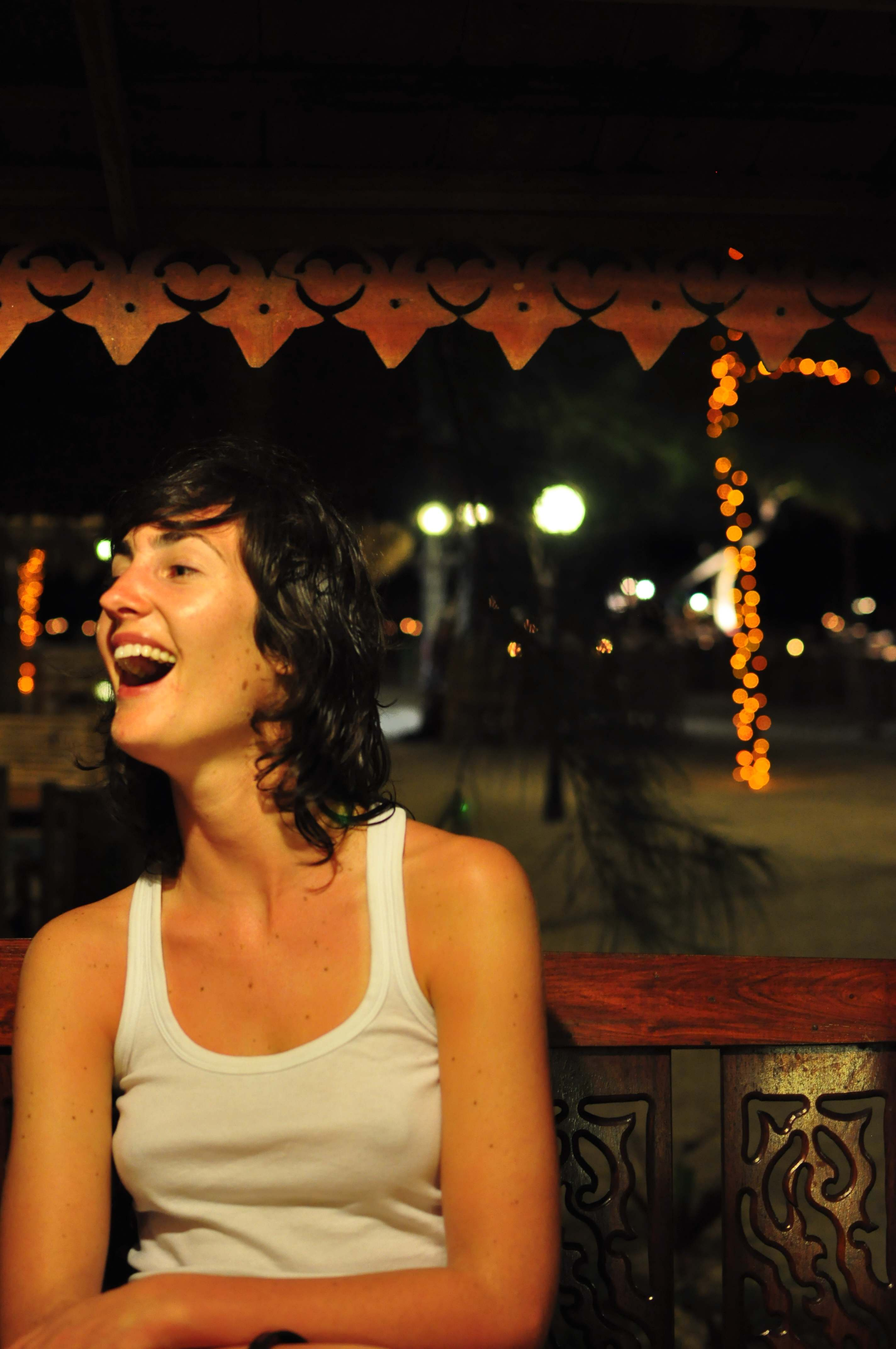 khao lak massage happy end